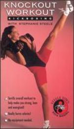 Knockout Workout: Kickboxing