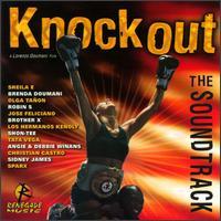 Knockout - Original Soundtrack