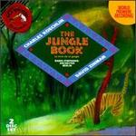 Koechlin: The Jungle Book, Symphonic Poems