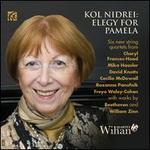 Kol Nidrei: Elegy for Pamela