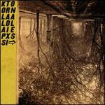 Kollaps Tradixionales [LP/CD] [Deluxe Edition]