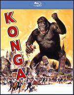 Konga [Blu-ray]