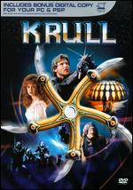Krull - Peter Yates