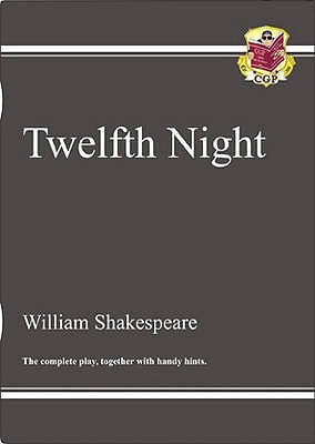 a comprehensive analysis of the plot in twelfth night a play by william shakespeare Shakespeare's twelfth night | analysis print reference william shakespeare's twelfth night by ending of the play with three weddings shakes pear sends the.