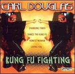 Kung Fu Fighting [Delta] - Carl Douglas