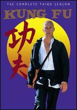 Kung Fu: Season 03 -