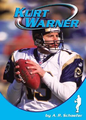 Kurt Warner - Schaefer, A R
