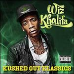 Kushed-Out Klassics