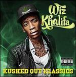 Kushed-Out Klassics