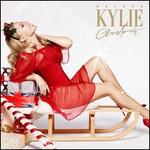 Kylie Christmas [Deluxe Edition]