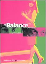 La Balance - Bob Swaim