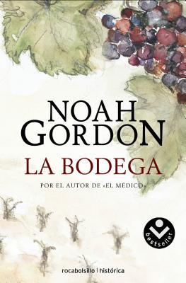 La Bodega - Gordon, Noah