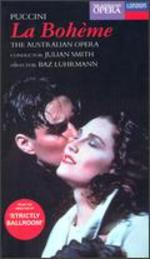 La Bohème (Opera Australia)