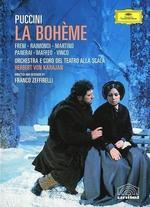 La Boh�me (Teatro alla Scala)