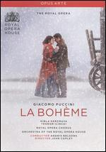 La Bohème (The Royal Opera)