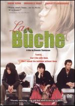 La Buche [WS]
