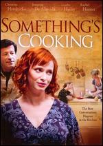 La cucina - Allison Hebble; Zed B. Starkovich