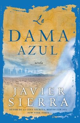 La Dama Azul - Sierra, Javier