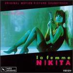 La Femme Nikita [Original Motion Picture Soundtrack]