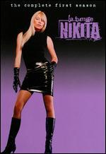 La Femme Nikita: The Complete First Season [6 Discs]