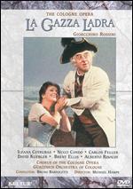 La Gazza Ladra (Cologne Opera)