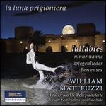 La Luna Prigioniera: Lullabies