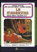 La Madrastra - Roberto Gavaldon