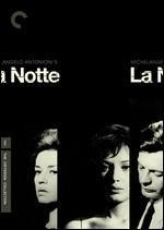 La Notte