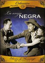 La Oveja Negra -