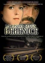 La Pasion Segun Berenice - Jaime Humberto Hermosillo
