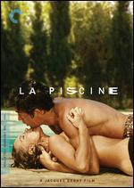La Piscine [Criterion Collection]