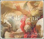 La révolution du Baroque italien