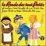 La Ronde des Tout Petits, Vol. 2