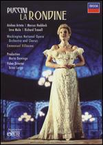 La Rondine (Washington National Opera)