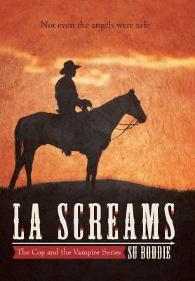 La Screams - Boddie, Su