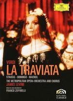 La Traviata (Metropolitan Opera)