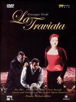 La Traviata (Opernhaus Zürich)