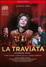 La Traviata (The Royal Opera)