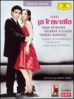 La Traviata (Wiener Philharmoniker) - Brian Large