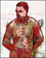La Vie de Jesus [Criterion Collection] [Blu-ray]