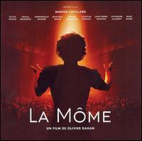 La Vie en Rose [Original Motion Picture Soundtrack] - Original Motion Picture Soundtrack