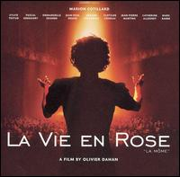 La Vie en Rose [Original Motion Picture Soundtrack] - Original Motion Picture Soundtrack