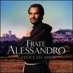 La Voce da Assisi [Italian Version]