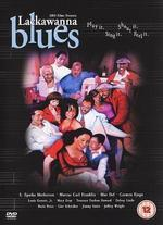 Lackawanna Blues - George C. Wolfe