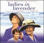 Ladies in Lavender [Original Motion Picture Soundtrack] - Joshua Bell