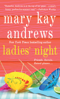 Ladies' Night - Andrews, Mary Kay