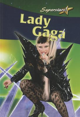 Lady Gaga - Aloian, Molly