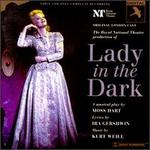 Lady in the Dark [Original London Cast]
