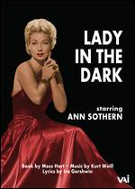 Lady in the Dark -