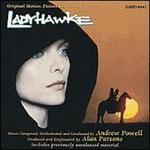 Ladyhawke - Andrew Powell